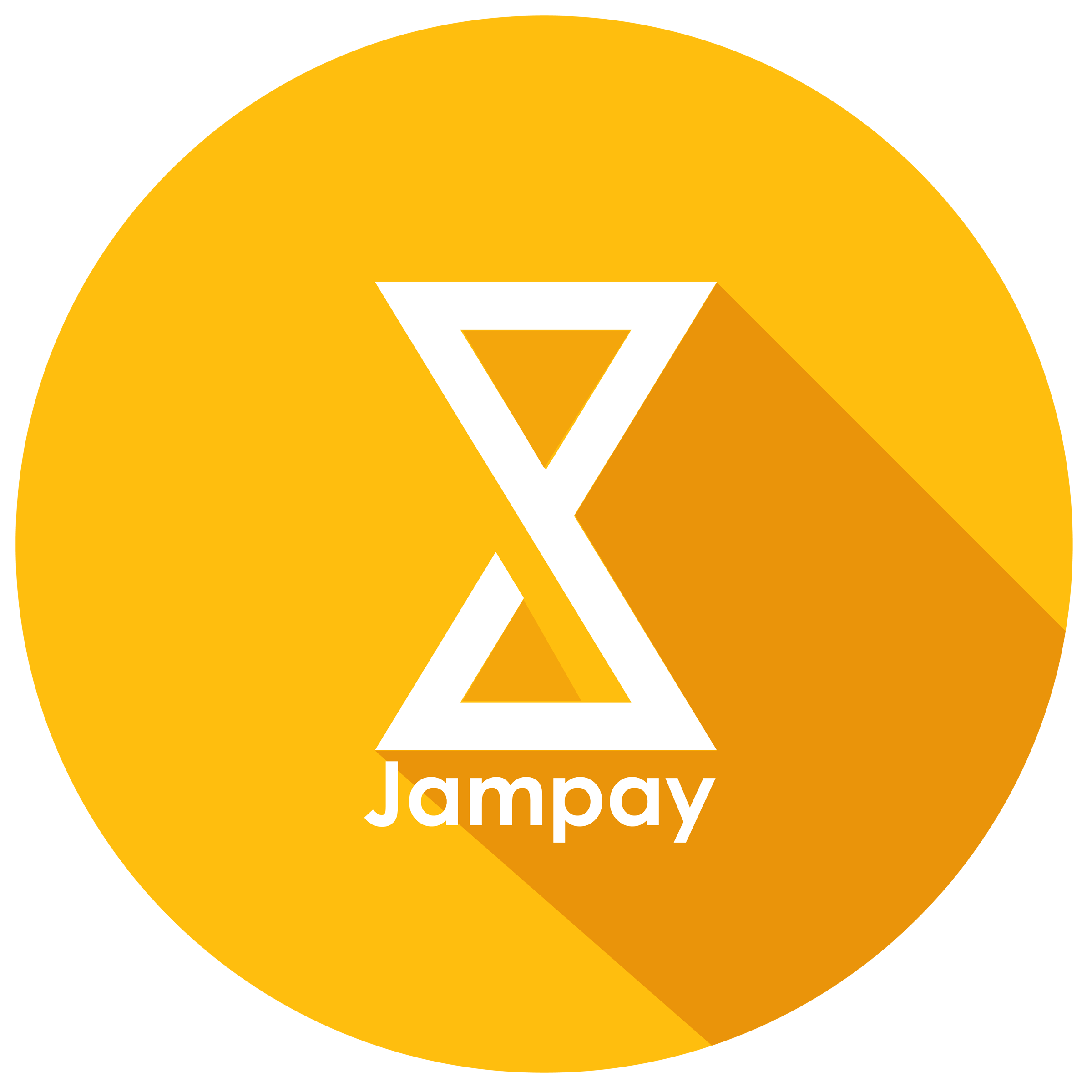 JAMPAY | Evergreen Content Publisher |