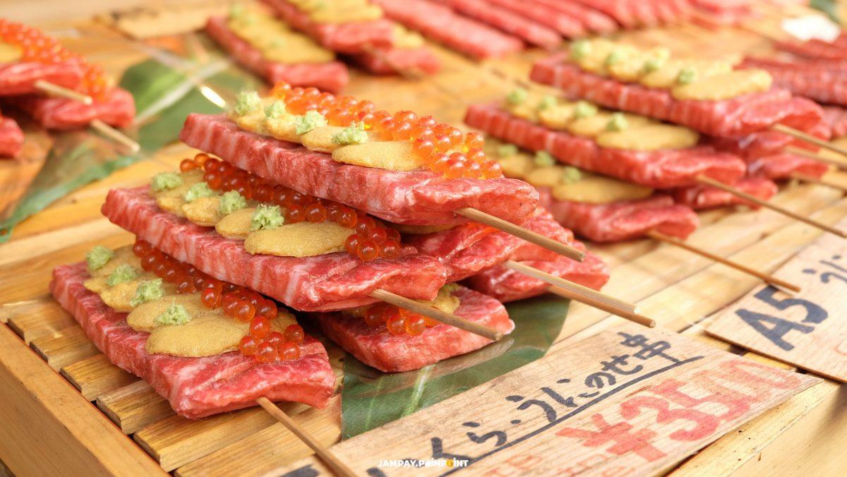 ตลาดปลาสึกิจิ (Tsukiji Fish Market), Solo Travel, Tokyo, Japan, Japan Travel, Tokyo Travel, nikko, Solo Trip, ญี่ปุ่น , โตเกียว, เที่ยว ญี่ปุ่น, เที่ยว โตเกียว, เที่ยวญี่ปุ่นคนเดียว ผู้หญิง pantip, เที่ยวญี่ปุ่นคนเดียว 2019, เที่ยวญี่ปุ่นคนเดียว งบ, เที่ยวญี่ปุ่นคนเดียว 2018, ไป เที่ยว ญี่ปุ่น คน เดียว เมือง ไหน ดี, เที่ยวญี่ปุ่นคนเดียว โอซาก้า, ไปญี่ปุ่นคนเดียว 2018, ทัวร์ญี่ปุ่นคนเดียว, เที่ยวคนเดียว, เที่ยวคนเดียว 2019, เที่ยวคนเดียว ไม่มีรถ, เที่ยวคนเดียว ต่างจังหวัด, เที่ยวคนเดียว ต่างประเทศ, เที่ยวคนเดียว ผู้ชาย, เที่ยวคนเดียวที่ไหนดี ไม่มีรถ, เที่ยวคนเดียว ใกล้กรุงเทพ, ผู้หญิง เที่ยวคนเดียว ไม่มีรถ pantip, เที่ยวญี่ปุ่น, เที่ยวญี่ปุ่น 2019, เที่ยวญี่ปุ่น 2018, เที่ยวญี่ปุ่นด้วยตัวเอง 2019, เที่ยวญี่ปุ่นด้วยตัวเอง 2018, เที่ยวญี่ปุ่น โตเกียว, 30 ที่ เที่ยว ญี่ปุ่น, เที่ยวญี่ปุ่น 2020, เที่ยวญี่ปุ่น 4 วัน 3 คืน งบ, เที่ยวญี่ปุ่นด้วยตัวเอง 2019 pantip, เที่ยวญี่ปุ่นด้วยตัวเอง 2019 งบ, เที่ยวญี่ปุ่นด้วยตัวเอง 2019 โตเกียว, งานเที่ยวญี่ปุ่นด้วยตัวเอง 2019, เที่ยวโตเกียวด้วยตัวเอง 2019, รีวิวเที่ยวญี่ปุ่น 2019, เที่ยวญี่ปุ่น pantip 2019, เที่ยวญี่ปุ่นด้วยตัวเอง 2018, เที่ยวญี่ปุ่นด้วยตัวเอง 2019 งบ, เที่ยวญี่ปุ่น งบ 5000, เที่ยวญี่ปุ่นงบ 30000, ไปญี่ปุ่นต้องมีเงินในบัญชีเท่าไหร่, ไปญี่ปุ่น 5 วัน ใช้เงินเท่าไหร่, ท่องเที่ยว ญี่ปุ่น ด้วย ตัว เอง 2019, เที่ยวญี่ปุ่น งบ 50000, พาครอบครัวเที่ยวญี่ปุ่น งบ, solo travel, solo travel วิจัย, female solo travel คือ, เทรน ด์ การ ท่องเที่ยว คน เดียว solo traveling, solo traveler คือ, solo tourism คือ, travel alone แปลว่า, solo trip ที่ไหน ดี, บทความ solo travel, female solo travel คือ, solo travel วิจัย, solo tourism คือ, เทรน ด์ การ ท่องเที่ยว คน เดียว solo traveling, travel alone แปลว่า, alone trip แปลว่า, นักท่องเที่ยว คน เดียว, solomo travel คือ, เทรน การ ท่องเที่ยว คน เดียว, solo tourism คือ, ประสบการณ์เที่ยวคนเดียว, พฤติกรรม นักท่องเที่ยว ที่ เดินทาง คน เดียว, เที่ยวคนเดียว ต่างจังหวัด, เที่ยวคนเดียว ผู้ชาย, รีวิวเที่ยวคนเดียว pantip, เที่ยวคนเดียว ไม่มีรถ, ใคร เคย ไป เที่ยว คน เดียว บ้าง, เที่ยว คน เดียว แปลก ไหม, เที่ยว