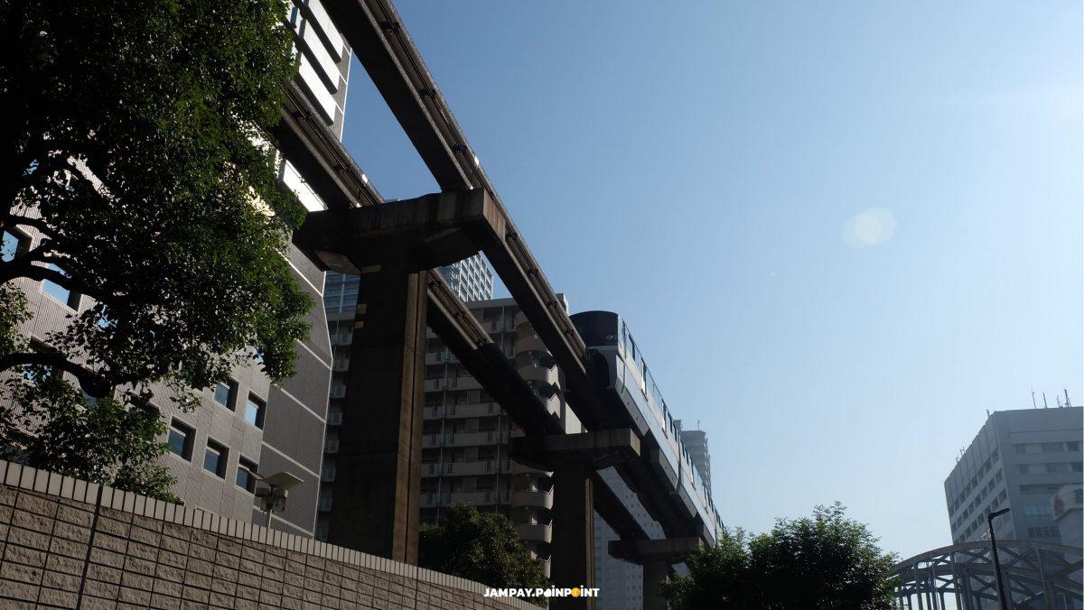 """""""รถไฟฟ้ารางเบา"""" (Light Rail Transit) และ """"รถราง"""" (Tram) ที่เหมาะกับพื้นที่ """"จังหวัดพิษณุโลก"""" (Phitsanulok, Thailand), Solo Travel, Tokyo, Japan, Japan Travel, Tokyo Travel, nikko, Solo Trip, ญี่ปุ่น , โตเกียว, เที่ยว ญี่ปุ่น, เที่ยว โตเกียว, เที่ยวญี่ปุ่นคนเดียว ผู้หญิง pantip, เที่ยวญี่ปุ่นคนเดียว 2019, เที่ยวญี่ปุ่นคนเดียว งบ, เที่ยวญี่ปุ่นคนเดียว 2018, ไป เที่ยว ญี่ปุ่น คน เดียว เมือง ไหน ดี, เที่ยวญี่ปุ่นคนเดียว โอซาก้า, ไปญี่ปุ่นคนเดียว 2018, ทัวร์ญี่ปุ่นคนเดียว, เที่ยวคนเดียว, เที่ยวคนเดียว 2019, เที่ยวคนเดียว ไม่มีรถ, เที่ยวคนเดียว ต่างจังหวัด, เที่ยวคนเดียว ต่างประเทศ, เที่ยวคนเดียว ผู้ชาย, เที่ยวคนเดียวที่ไหนดี ไม่มีรถ, เที่ยวคนเดียว ใกล้กรุงเทพ, ผู้หญิง เที่ยวคนเดียว ไม่มีรถ pantip, เที่ยวญี่ปุ่น, เที่ยวญี่ปุ่น 2019, เที่ยวญี่ปุ่น 2018, เที่ยวญี่ปุ่นด้วยตัวเอง 2019, เที่ยวญี่ปุ่นด้วยตัวเอง 2018, เที่ยวญี่ปุ่น โตเกียว, 30 ที่ เที่ยว ญี่ปุ่น, เที่ยวญี่ปุ่น 2020, เที่ยวญี่ปุ่น 4 วัน 3 คืน งบ, เที่ยวญี่ปุ่นด้วยตัวเอง 2019 pantip, เที่ยวญี่ปุ่นด้วยตัวเอง 2019 งบ, เที่ยวญี่ปุ่นด้วยตัวเอง 2019 โตเกียว, งานเที่ยวญี่ปุ่นด้วยตัวเอง 2019, เที่ยวโตเกียวด้วยตัวเอง 2019, รีวิวเที่ยวญี่ปุ่น 2019, เที่ยวญี่ปุ่น pantip 2019, เที่ยวญี่ปุ่นด้วยตัวเอง 2018, เที่ยวญี่ปุ่นด้วยตัวเอง 2019 งบ, เที่ยวญี่ปุ่น งบ 5000, เที่ยวญี่ปุ่นงบ 30000, ไปญี่ปุ่นต้องมีเงินในบัญชีเท่าไหร่, ไปญี่ปุ่น 5 วัน ใช้เงินเท่าไหร่, ท่องเที่ยว ญี่ปุ่น ด้วย ตัว เอง 2019, เที่ยวญี่ปุ่น งบ 50000, พาครอบครัวเที่ยวญี่ปุ่น งบ, solo travel, solo travel วิจัย, female solo travel คือ, เทรน ด์ การ ท่องเที่ยว คน เดียว solo traveling, solo traveler คือ, solo tourism คือ, travel alone แปลว่า, solo trip ที่ไหน ดี, บทความ solo travel, female solo travel คือ, solo travel วิจัย, solo tourism คือ, เทรน ด์ การ ท่องเที่ยว คน เดียว solo traveling, travel alone แปลว่า, alone trip แปลว่า, นักท่องเที่ยว คน เดียว, solomo travel คือ, เทรน การ ท่องเที่ยว คน เดียว, solo tourism คือ, ประสบการณ์เที่ยวคนเดียว, พฤติกรรม นักท่องเที่ยว ที่ เดินทาง คน เดียว, เที่ยวคนเดียว ต่างจังหวัด, เที่ยวคนเดียว ผู้ชาย, รีวิวเที่ยวคนเดียว pantip, เที่ยวค"""