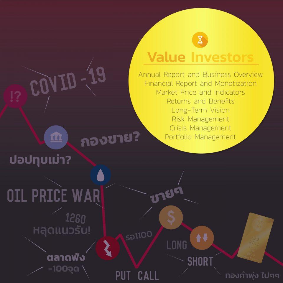 ตลาดหุ้น, ตลาดหุ้นร่วงหนัก, หุ้นร่วง, หุ้น, ตลาดหุ้น ผันผวน, ตลาดหลักทรัพย์, หุ้น วัน นี้, สรุป ตลาดหุ้น ช่อง 9, วิเคราะห์ ตลาดหุ้น วัน นี้,เปิด ตลาดหุ้น ไทย ช่อง 9 10 คู่วันนี้, ภาวะตลาดหุ้น, ผลหุ้นช่องตลาดวันนี้, หุ้นเด่นวันนี้, ตลาดหลักทรัพย์ แห่ง ประเทศไทย สรุป ภาพ รวม ตลาด, ตลาดหุ้นไทยตก, ตลาดหุ้น ผันผวน, หุ้นผันผวนสูง, settrade, click2win, dow jones, dow jones today, เว็บ ข่าว หุ้น, เว็บ วิเคราะห์ หุ้น, เรื่อง หุ้น, เว็บไซต์ เกี่ยว กับ หุ้น, เว็บ บอร์ด หุ้น, นิตยสาร ข่าว หุ้น, หุ้นผันผวนสูง, หุ้น ไทย สูงสุด, ค่า ความ ผันผวน หุ้น, หุ้น oversold, หุ้น ความ เสี่ยง สูง, หุ้น สุด ฮิต, หุ้น ขนาด ใหญ่, หุ้น ที่ ขึ้น ลง บ่อยๆ, ตลาดหุ้น วัน ที่ 22, ตลาดหุ้นร่วงหนัก, ทําไมหุ้นตก 2562, สาเหตุหุ้นตกวันนี้, วิเคราะห์-หุ้น-ไทย-พรุ่งนี้, วิเคราะห์หุ้นวันนี้ pantip, ทําไมหุ้นตก 2561, หุ้นเด่นวันนี้, บทวิเคราะห์หุ้นวันนี้, วิเคราะห์ ตลาดหุ้น วัน นี้ช่อง9, Value Investor, Stock, SetIndex, Investment,Investor, Crisis Management, Risk Management, Business, AnnualReport, FinancialReport, Indicator, LongTermVision, Portfolio Management , Jampay, JampayThailand, ชิมช้อปใช้, วิธีลงทะเบียน ชิม ช้อป ใช้, G-Wallet, เป๋าตัง, ถุงเงิน, การท่องเที่ยว, เศรษฐกิจ, เศรษฐกิจไทย, Traveloka, Agoda, Booking.com, Wongnai.com, AirAsia, จองตั๋วเครื่องบิน, ที่พัก, เช่ารถ, กู้เงิน, หางาน, หาเงิน, 7-11, Set50, Lazada, Shopee, Thisshop, Shopback, สอนสร้างเว็บ, LineTV, Monomax, Netflix, WeTV, Apple Music, AIS PLAY, Meomo, VIU, Apple TV+, KTB, SCB. ธนาคาร, DTAC, True, Pantip, Pantip.com, พันทิป, Starbucks, Spotify, Joox, Sanook.com, Paypal, Google Play, Music, หนัง, เพลง, หุ้น, หวย, ทีวีออนไลน์, วิทยุออนไลย์, Moblie Games, Facebook Gaming, Disney, Marvel, Amazon, Ebay, Alibaba, Kerry Express, J&T Express, ไปรษณีย์ไทย, เช็ค พัสดุ, Lineman, Foodpanda, Grab, Grab Taxi, Grabfood, Cafe, ร้านกาแฟ, Twitch, Discord, Kooup, Ookbee, Joy, นิยาย, การ์ตูน, Webtoon, ซีรีย์, จอยลดา, ฺBlockdit.com, Medium.com, กระเป๋าตัง, lightroom, itune store, true wallet, yoga vpn, zoo, coolism, cool 93, วิทยุ, วิทยุ ออนไลน์, adintrend 